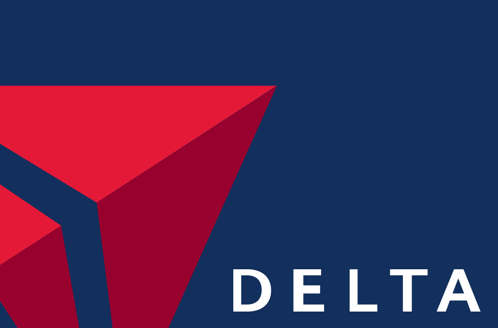 Why did Delta order another 10 A330-900 neo? – EPSILON AVIATION